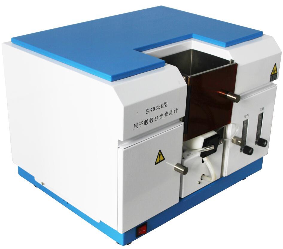 火焰分光光度计原理_原子吸收分光光度计,原子吸收光谱仪,火焰原子吸收光谱仪